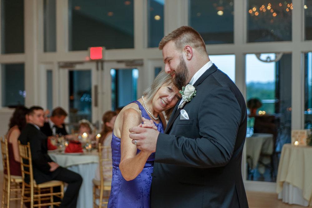 Emily&Abe Wedding (1013).jpg