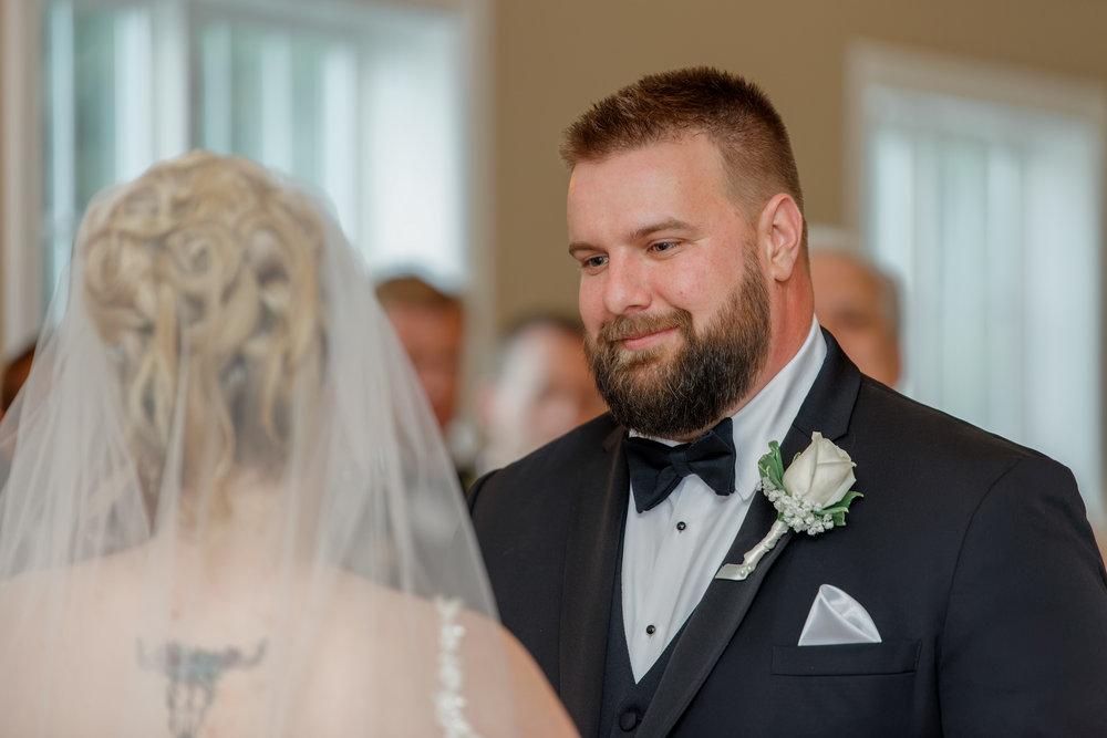 Emily&Abe Wedding (746).jpg