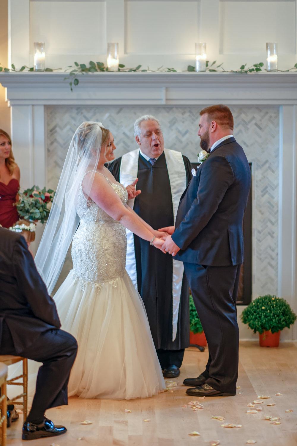 Emily&Abe Wedding (716).jpg