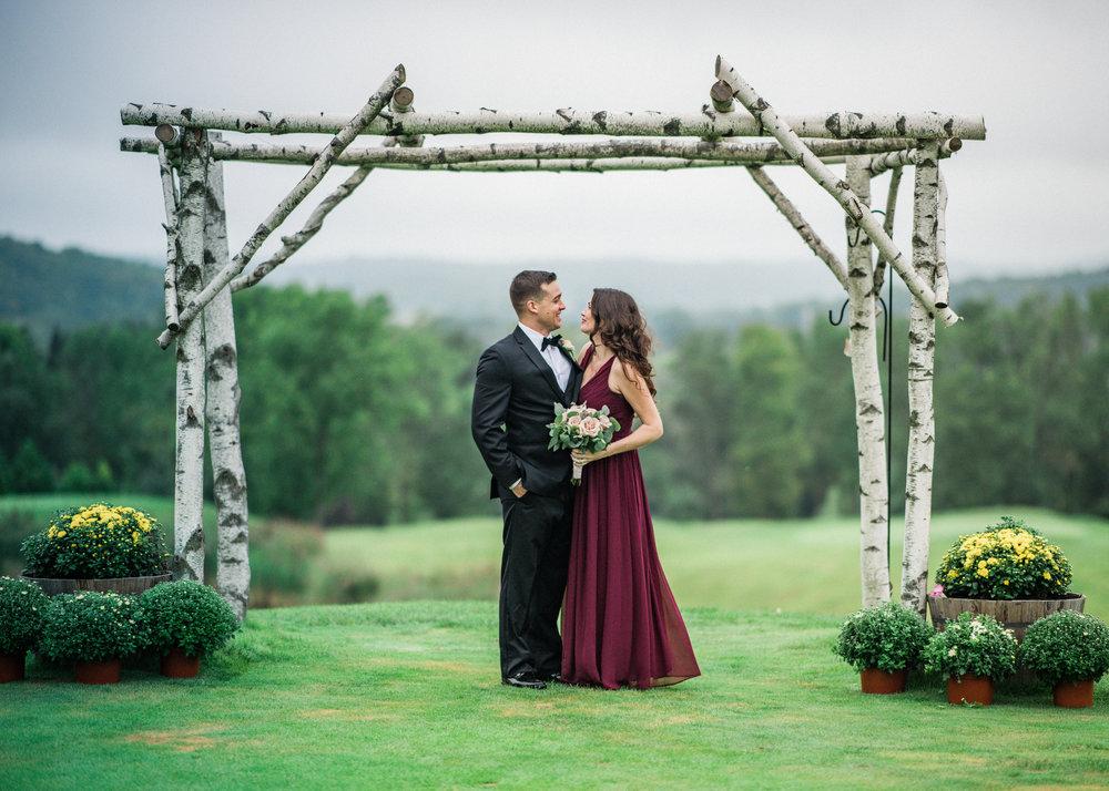 Emily&Abe Wedding (496).jpg