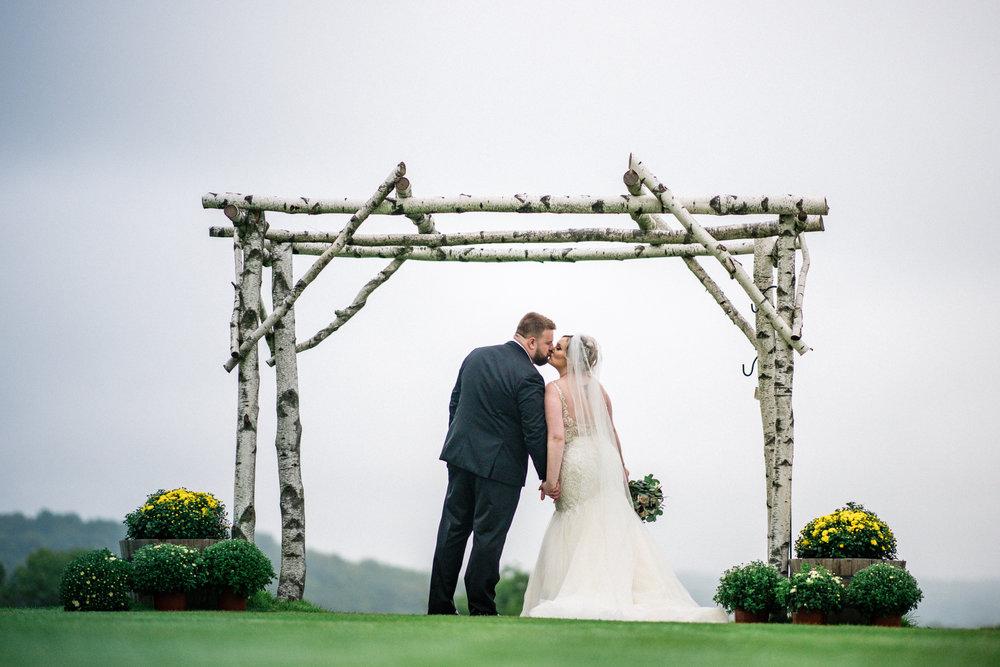 Emily&Abe Wedding (439).jpg