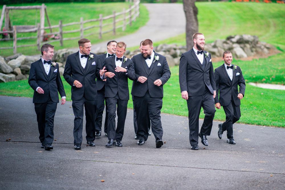 Emily&Abe Wedding (420).jpg