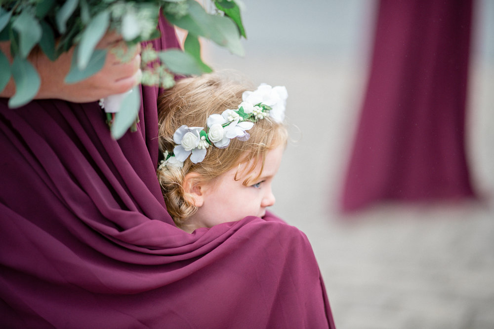 Emily&Abe Wedding (383).jpg