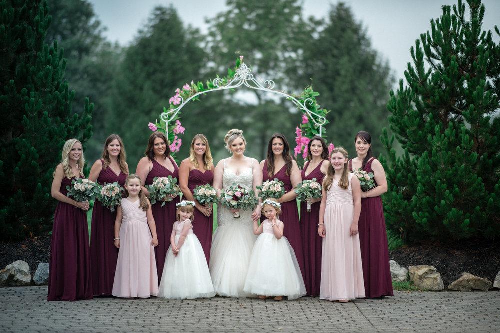 Emily&Abe Wedding (374).jpg