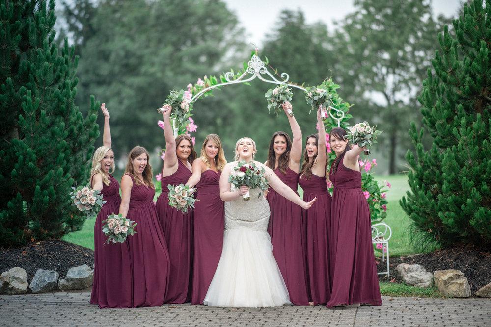 Emily&Abe Wedding (367).jpg