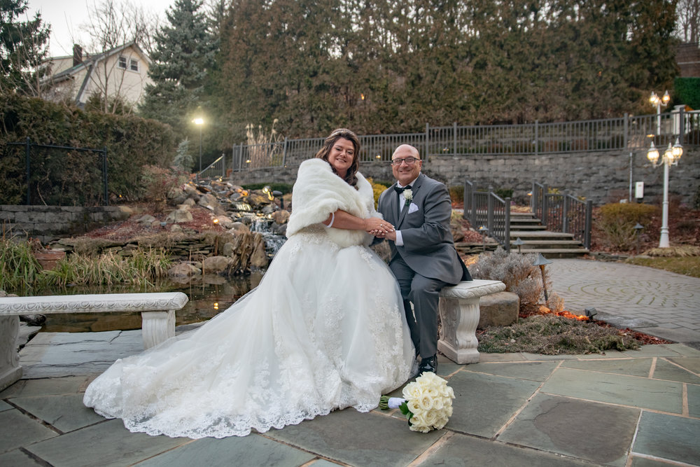 Wedding Photography Valley Regency clifton new jersey venue (20).jpg