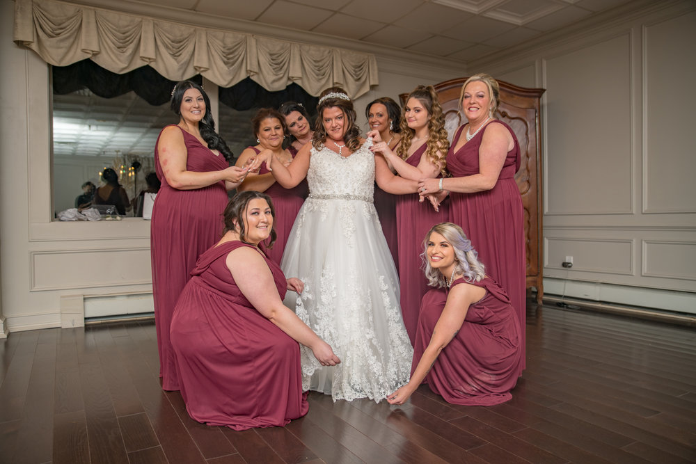 Wedding Photography Valley Regency clifton new jersey venue (24).jpg