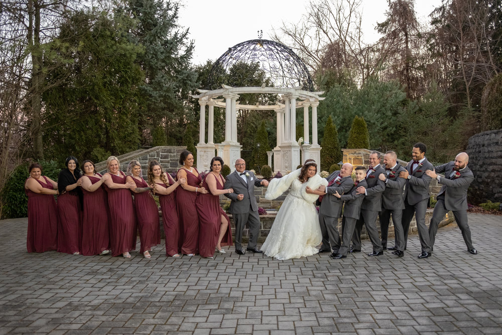 Wedding Photography Valley Regency clifton new jersey venue (23).jpg