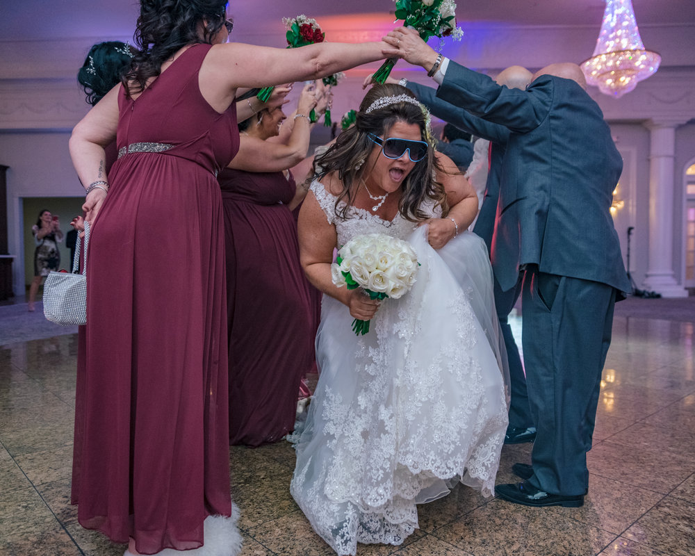 Wedding Photography Valley Regency clifton new jersey venue (28).jpg