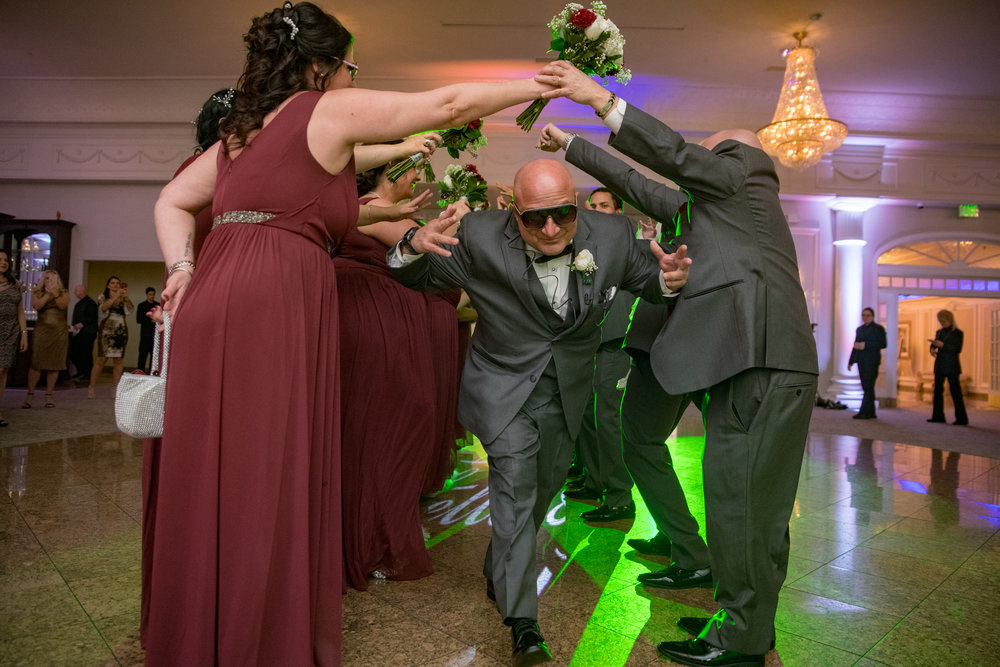 Wedding Photography Valley Regency clifton new jersey venue (29).jpg