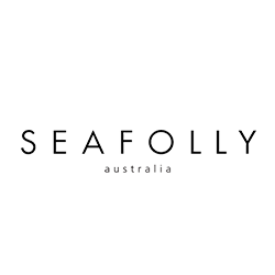 TSA Sea Folly Logo.png