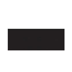TSA american apparel logo copy.png