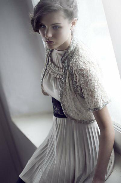 Styling: Tessa O