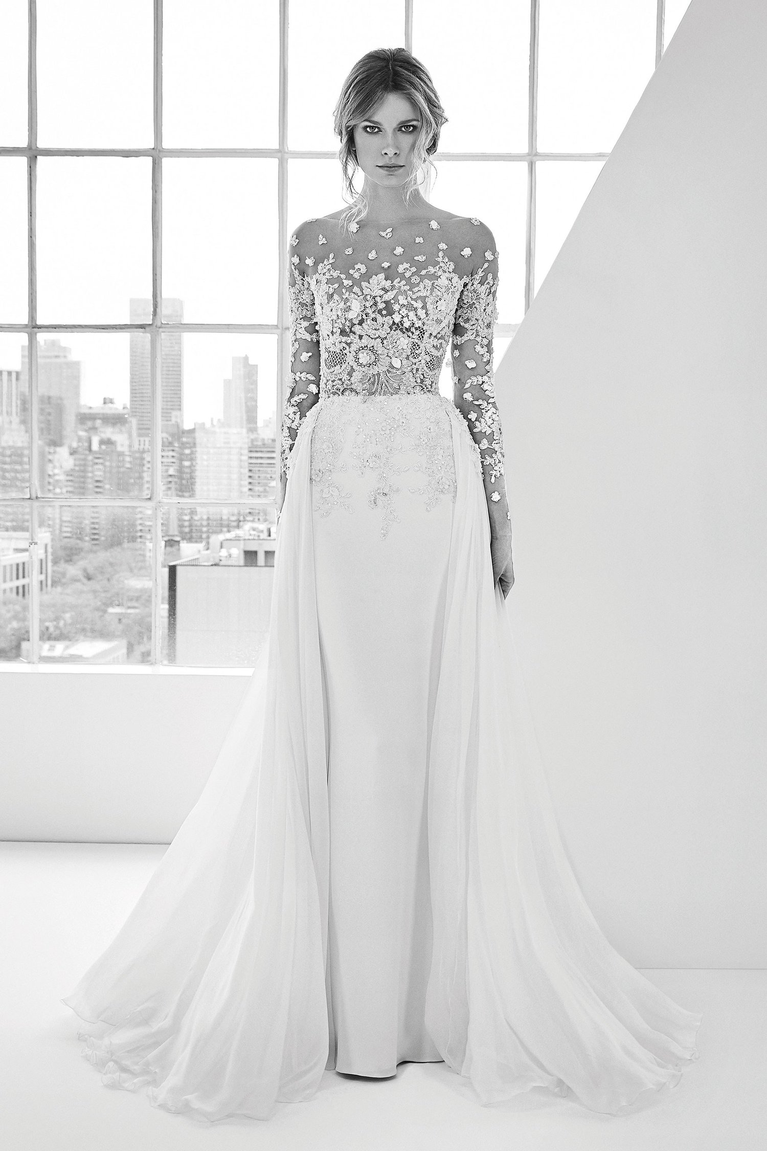 ce0469b67e3c0 Bridal Styling Services — The Style Agency