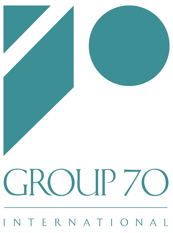 Grp70_Logo_square_teal.png