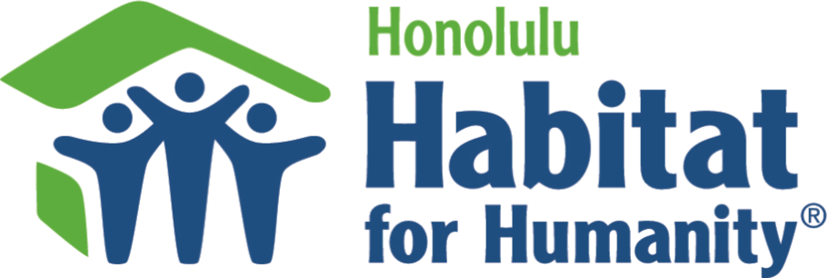 Honolulu Habitat for Humanity