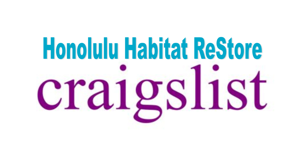 about restore honolulu habitat for humanity