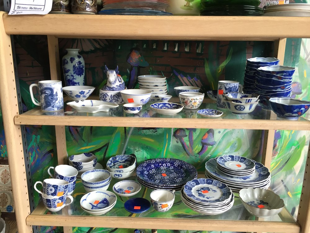 Housewares blue and white china.jpg