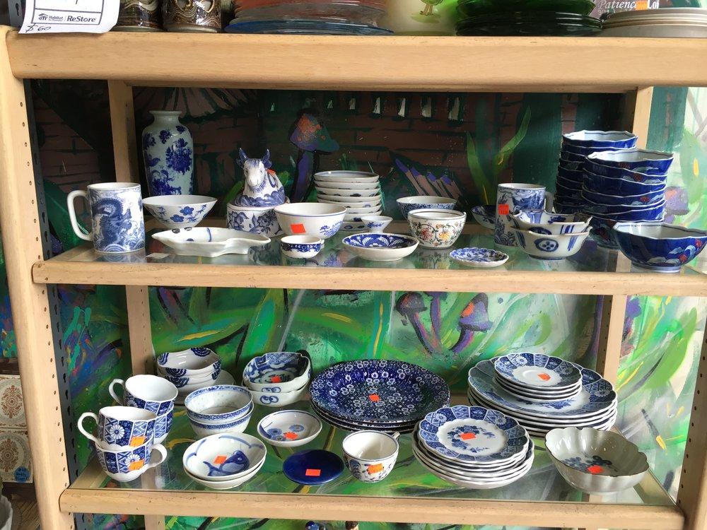 Housewares blue and white china.jpg