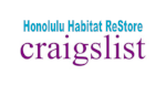 Craigslist logo with HH ReStore.png
