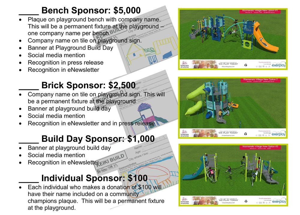 Sponsorship Levels ImageSMALL.jpg