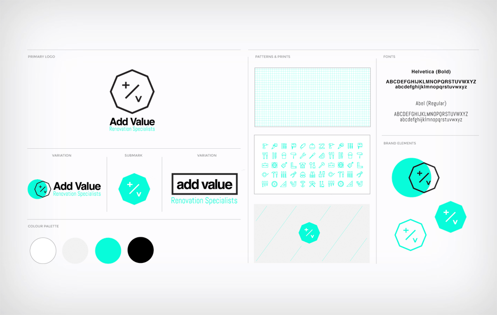 addvalue-styleguide2.png