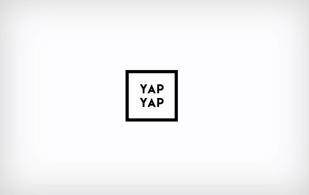 yap-yap.png