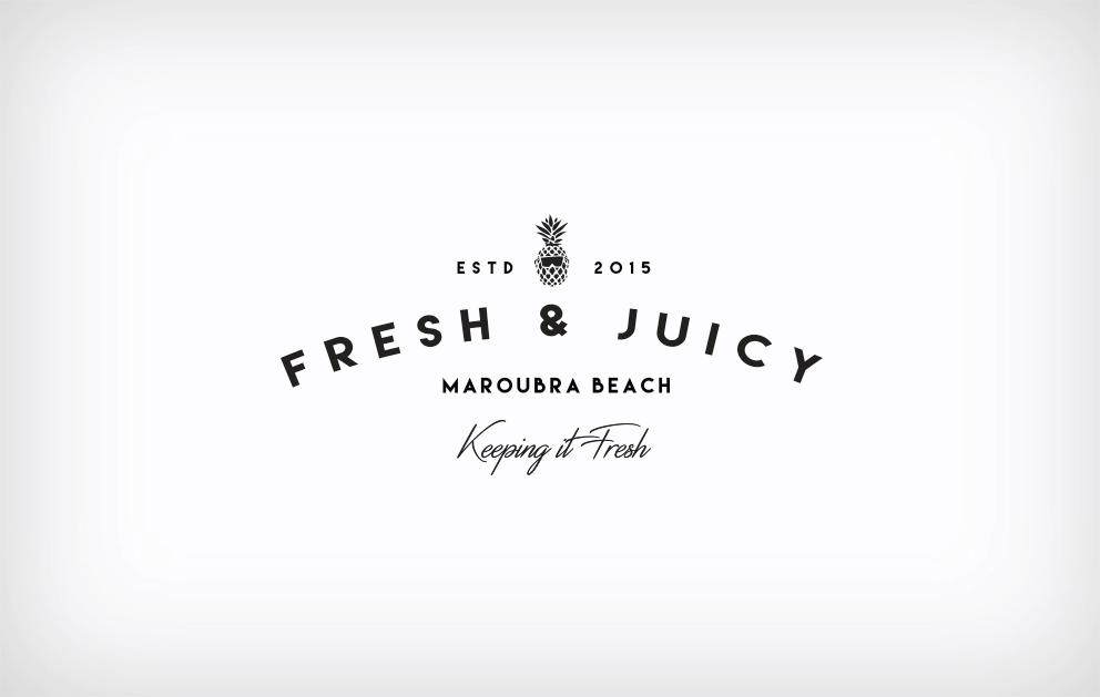 Fresh&juicy-1.jpg