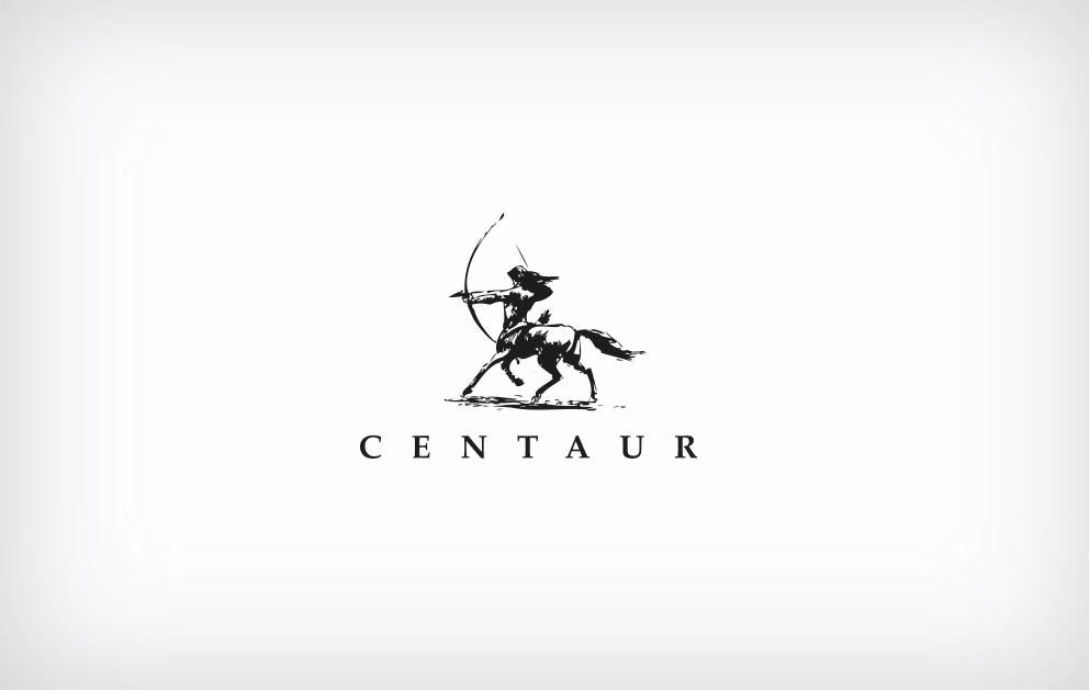 centaur-logo.png