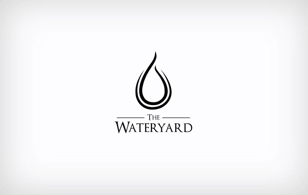 thewateryard-logo.png