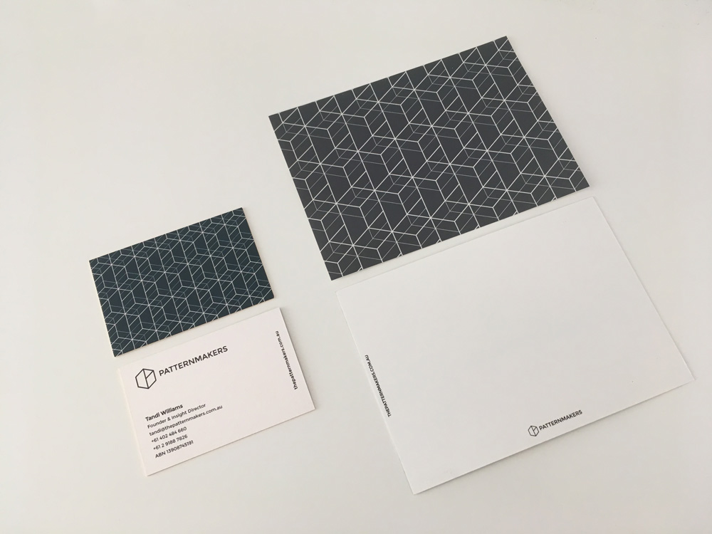 Patternmakers---FOLIO.jpg