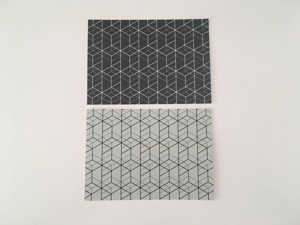 Patternmakers---FOLIO3.jpg