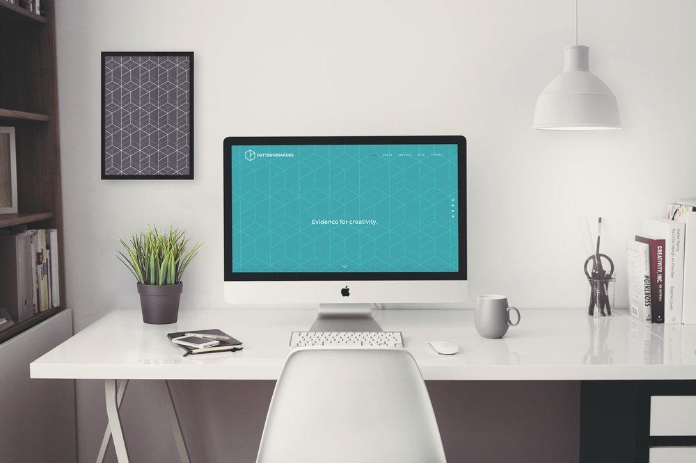 patternmakers-hero-banner.jpg