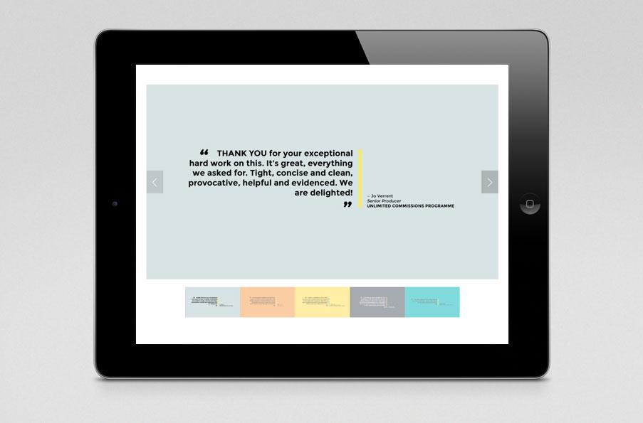 patternmakers-ipad2.jpg