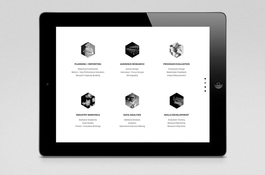 patternmakers-ipad.jpg