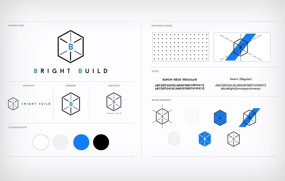 brightbuild-styleguide.jpg