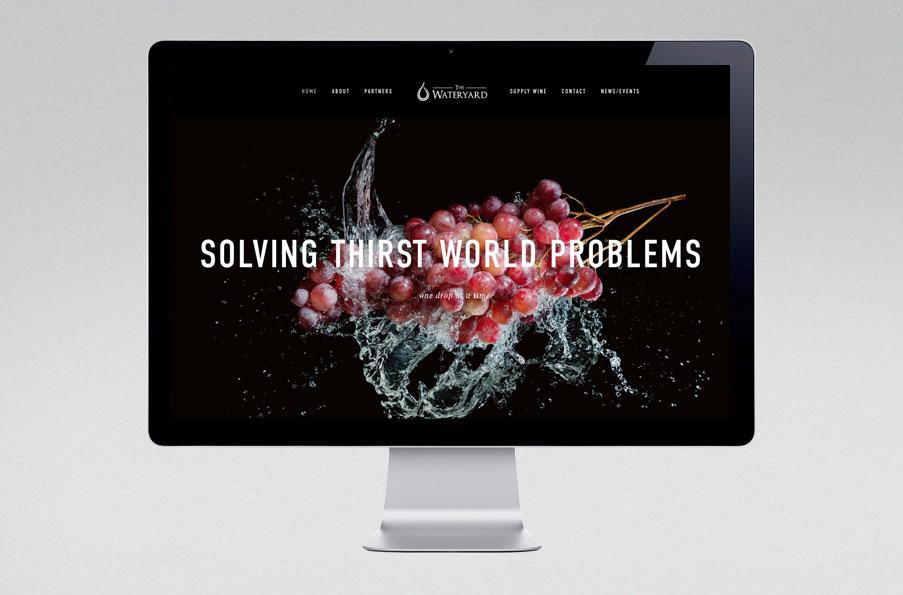 TheWateryard-iMac.jpg