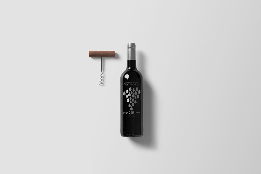 TheWateryard-WineLabel-sml.jpg