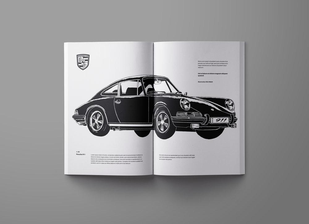 Webwolves-Porsche-Magazine.jpg