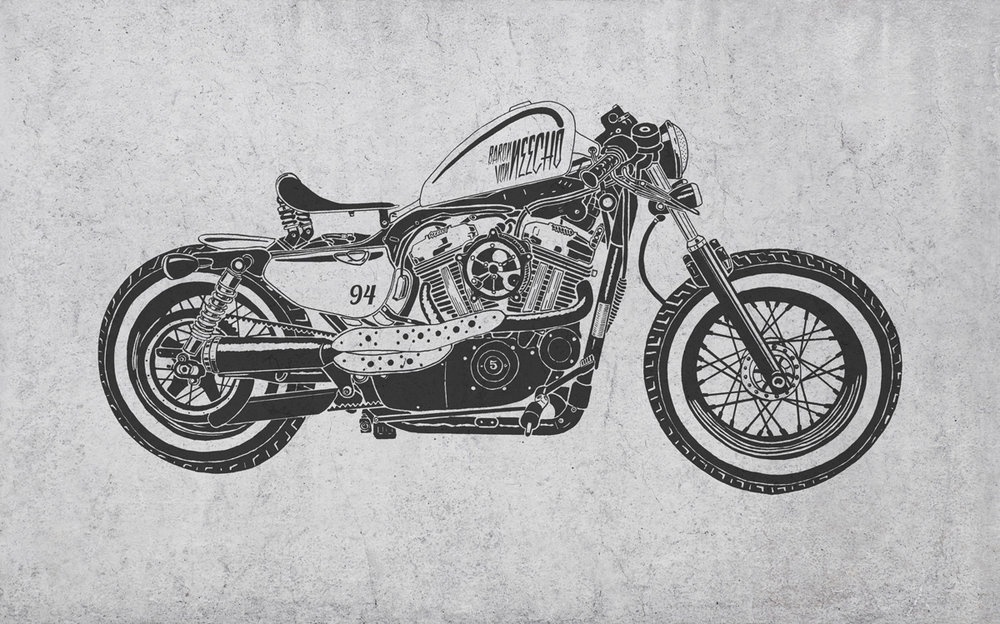Webwolves-illustration-motorcycle-mural.jpg