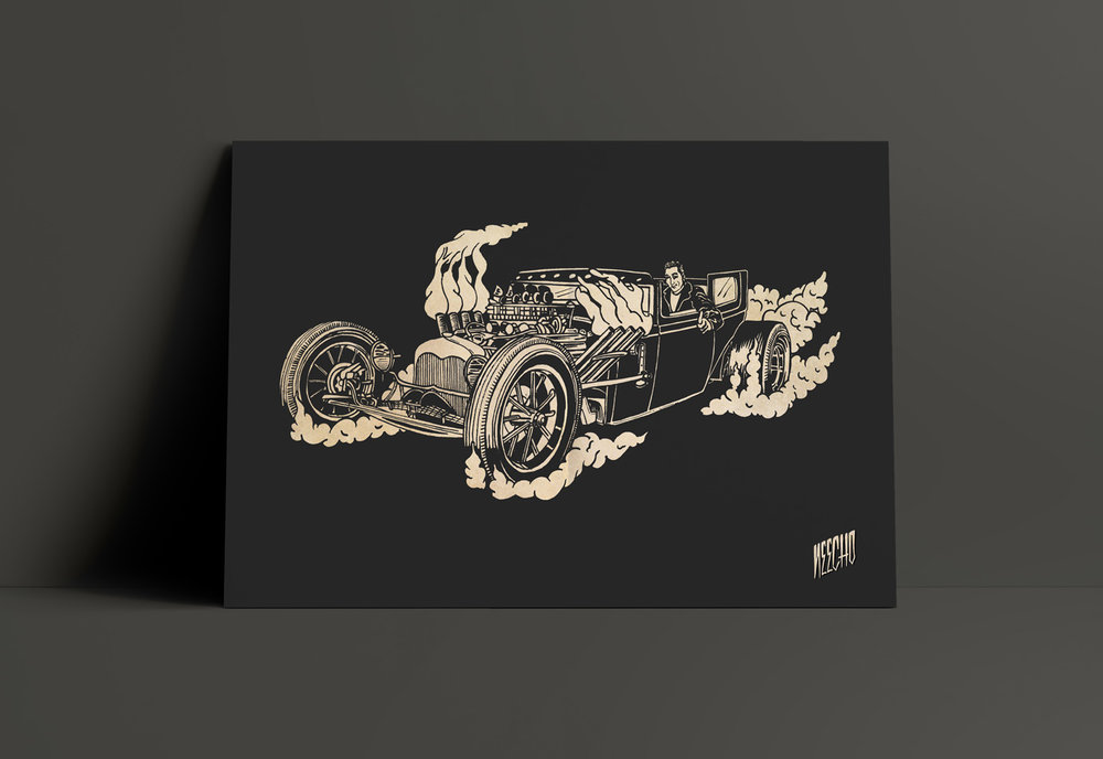 Webwolves-illustration-ratrod-poster.jpg