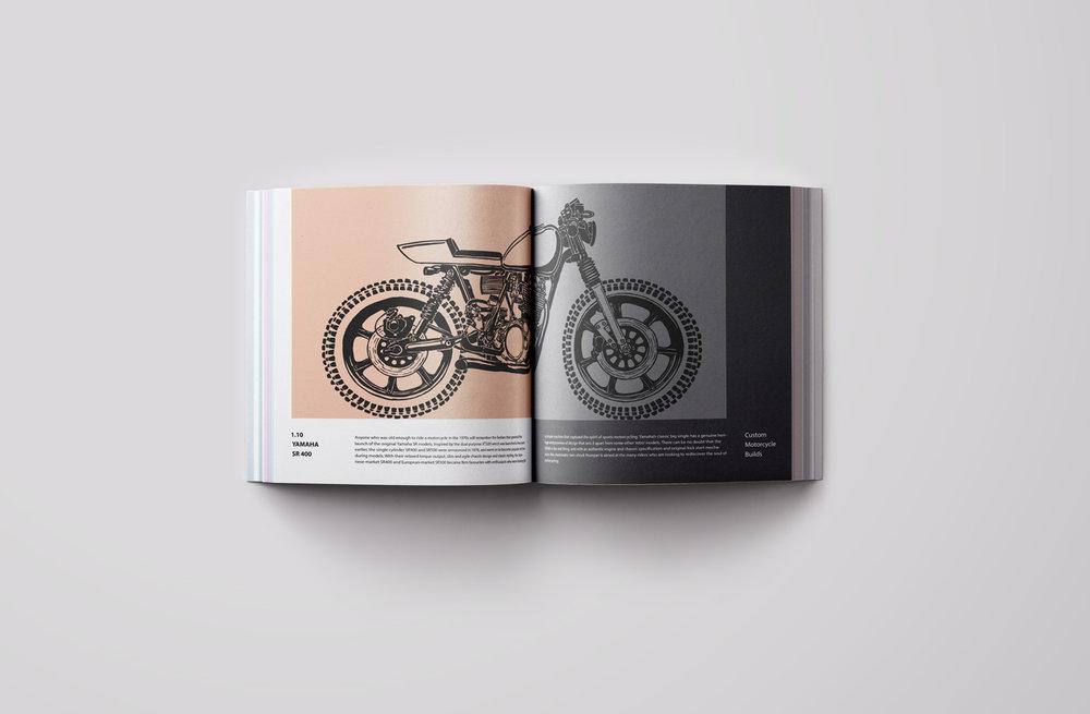 Webwolves-Yamaha-Square-Magazine.jpg