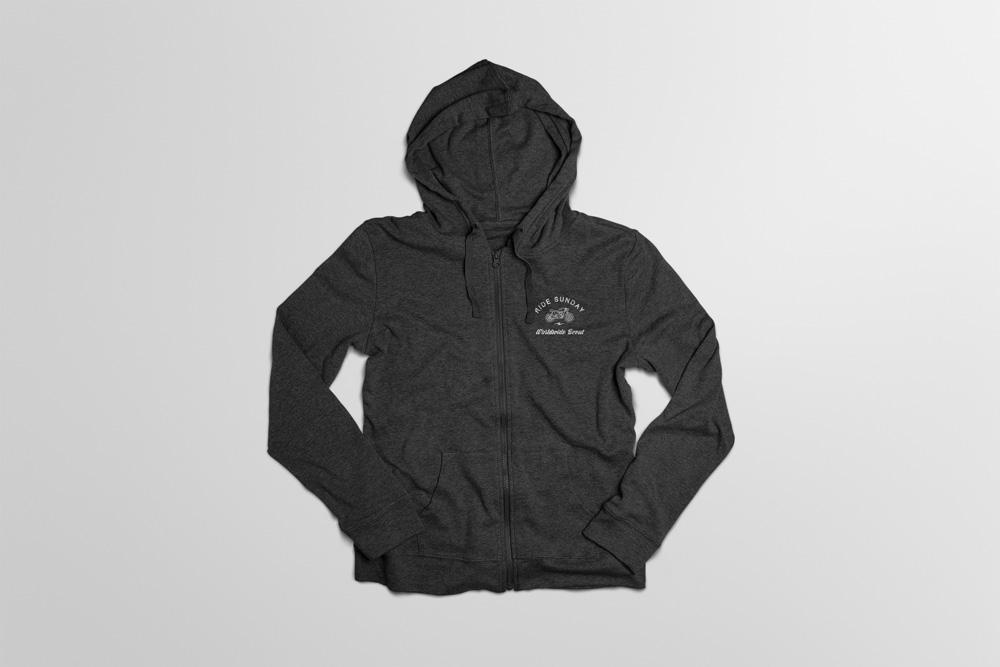 RIDESUNDAY_apparel-hoodie.jpg