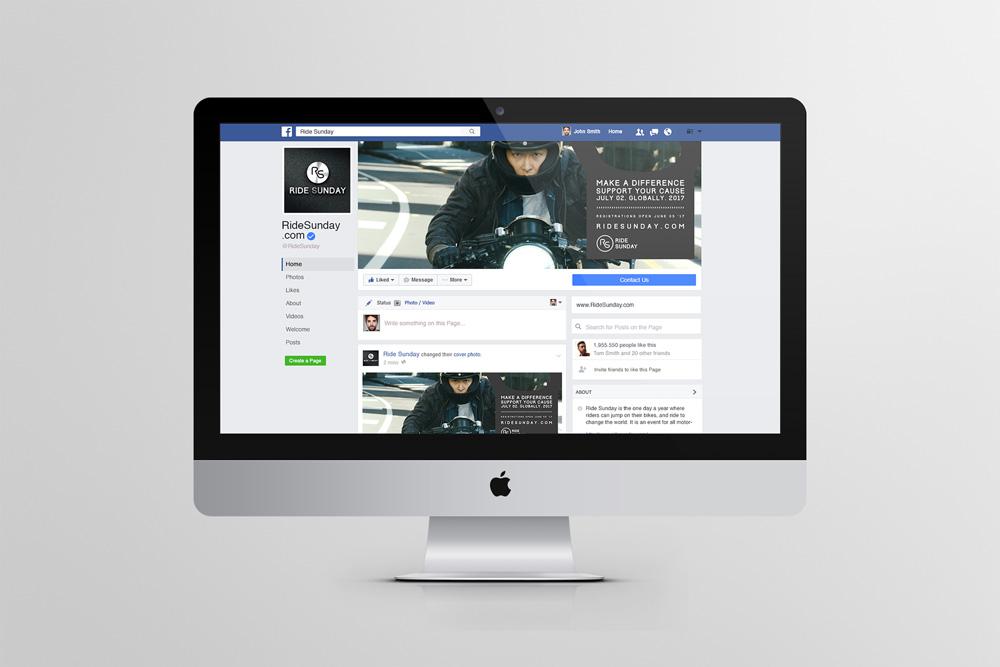 RIDESUNDAY_Facebook_Social_Assets.jpg