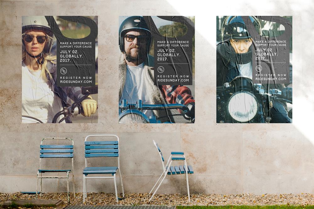 RIDESUNDAY_posters.jpg
