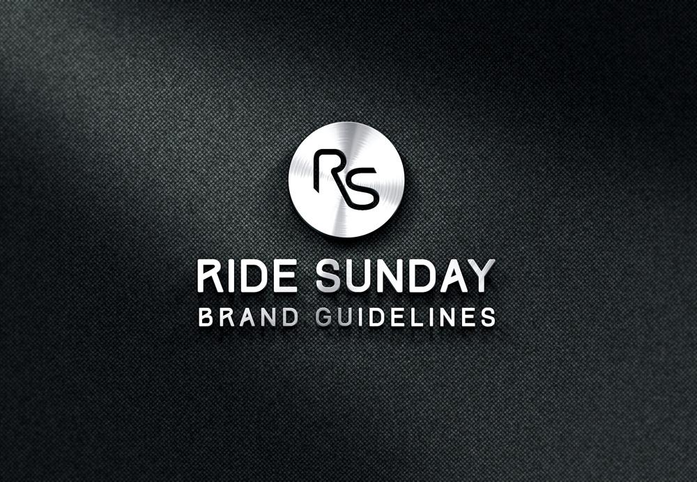 RideSunday-Intro.jpg
