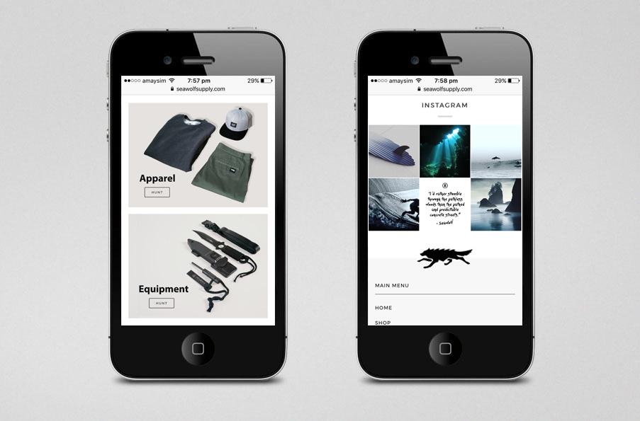 seawolf-iphone2.jpg