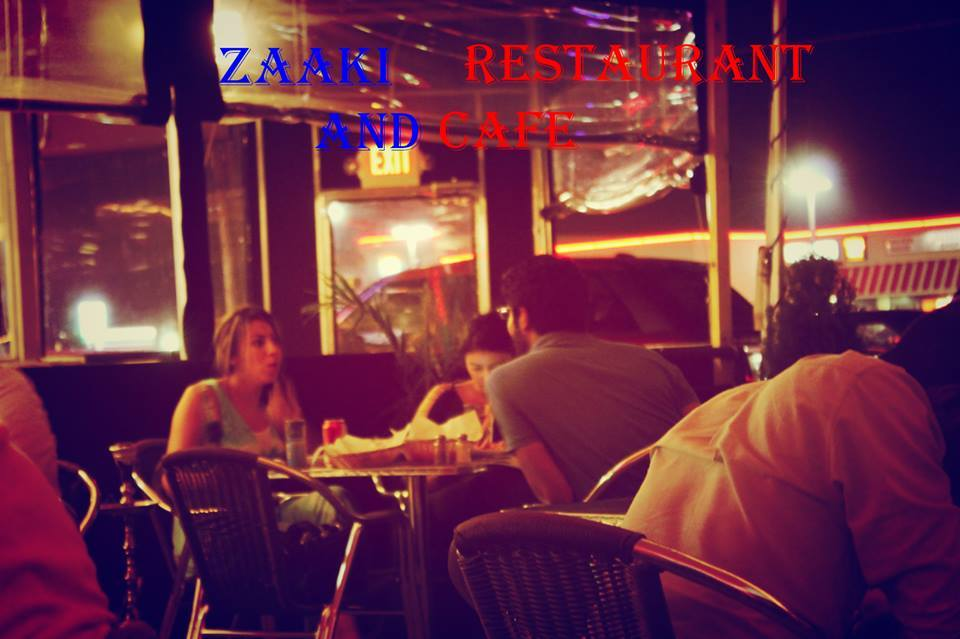 ZAAKI MIDDLE EASTERN RESTAURANT AND HOOKAH LOUNGE OF VIRGINIA AND DC 105.jpg