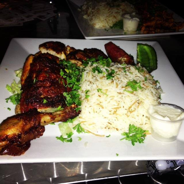 ZAAKI MIDDLE EASTERN RESTAURANT AND HOOKAH LOUNGE OF VIRGINIA AND DC 134-hALF CHICKEN.jpg