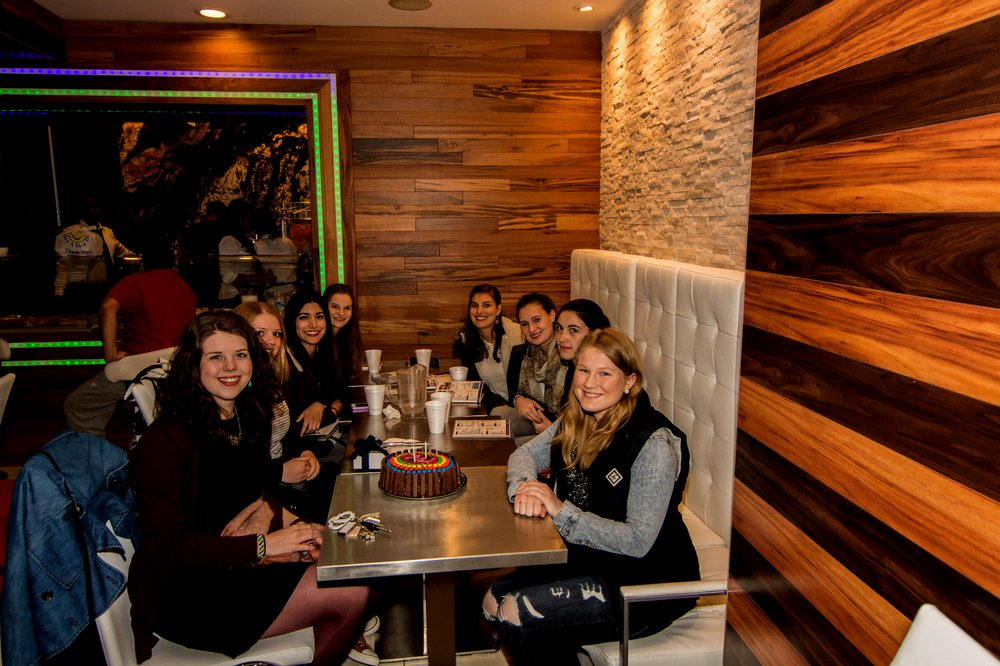 Zaaki middle eastern restaurant and hookah cafe of arlington alexandria fairfax falls church virginia and dc 50.jpg
